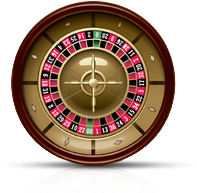 grote serie roulette
